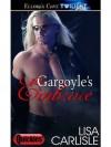 Gargoyle's Embrace - Lisa Carlisle