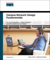Campus Network Design Fundamentals - Diane Teare