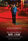 the curious diary of MR JAM - Nury Vittachi