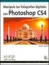 Manipula tus fotografías digitales con Photoshop CS4 - Scott Kelby, Maria Pascual Cabrerizo