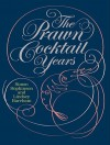 The Prawn Cocktail Years - Simon Hopkinson, Lindsey Bareham