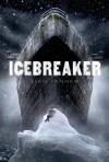 Icebreaker (The Hidden Trilogy) - Lian Tanner