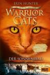 Warrior Cats - Der Ursprung der Clans. Der Sonnenpfad: V, Band 1 - Erin Hunter, Friederike Levin