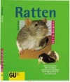 Ratten. - Gisela Bulla
