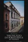 The Palazzo Da Porto Festa In Vicenza - Erik Forssman