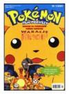 Pokemon film pierwszy: Wakacje Pikachu - Hidenori Kusaka, Mato, Redakcja magazynu Pokemon