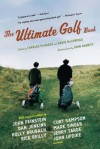 The Ultimate Golf Book: A History and a Celebration of the World's Greatest Game - David McCormick, Charles McGrath