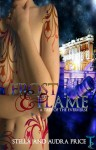 Frost and Flame - Stella Price, Audra Price