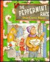 The Peppermint Race - Dian Curtis Regan