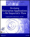Developing Enterprise Applications-An Impurist's View Using VB, MTS, IIS, SQL Server, and XML. - Paul Tindall