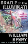 Oracle of the Illuminati - William Henry