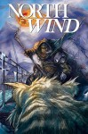 North Wind - David Digilio, Alex Cal