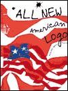 all New American Logo - Madison Square Press