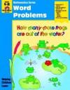 Word Problems: Grade 1-2 - Jo Ellen Moore
