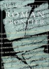 Life and Letters on the Roman Frontier - Alan K. Bowman