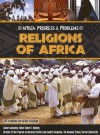 Religions of Africa - Lora Friedenthal, Dorothy Kavanaugh
