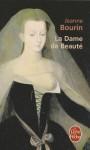 La dame de beauté - Jeanne Bourin