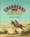 Cranberry Summer - Wende Devlin, Harry Devlin