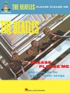 The Beatles -Please Please Me (Guitar Recorded Versions) - The Beatles