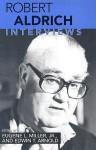Robert Aldrich: Interviews - Robert Aldrich, Edwin T. Arnold, Eugene L. Miller