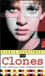The Clones - Gloria Skurzynski