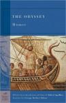 Odyssey (Barnes & Noble Classics Series) - Homer