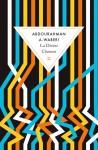 La Divine Chanson - Abdourahman A. Waberi