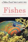 Fishes - Hurst H. Shoemaker, Herbert S. Zim, James Gordon Irving