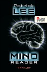 Mindreader - Patrick Lee, Ulrike Thiesmeyer