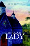 The Jogging Lady - Eddy Bryant