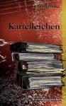 Karteileichen - Stefan Jahnke