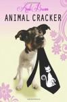 Animal Cracker - Andi Brown