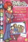 W.I.T.C.H.: Friends - Disney Book Group