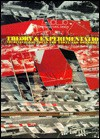 Theory & Experimentation (Architectural Design Profile) - Andreas C. Papadakis, Academy Editions