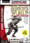 In Their Own Words - WWII: The European Theater (Topics Entertainment-History (CD)) - Topics Entertainment