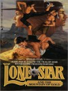 Lone Star and the Mountain of Gold - Wesley Ellis