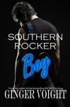 Southern Rocker Boy - Ginger Voight