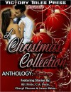A Christmas Collection (Spicy) - Cheryl Pierson