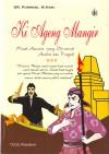 Ki Ageng Mangir - Purwadi