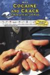 Cocaine and Crack - David Aretha