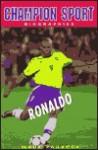 Ronaldo - Mark Paddock