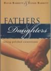 Fathers & Daughters Raising Polished Cornerstones - David B. Barrett