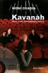 Kavanàh - Storie e canti della spiritualità ebraica - Moni Ovadia