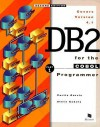 DB2 for the COBOL Programmer, Part 1, 2nd Ed. - Curtis Garvin, Steve Eckols