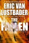 The Fallen - Eric Van Lustbader
