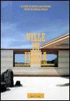 Ville in Italia: And Canton Ticino - Books Nippan