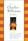 A Charles Williams Reader - Charles Williams
