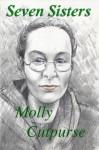 Seven Sisters - Molly Cutpurse