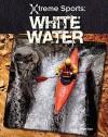 White Water - Sue L. Hamilton