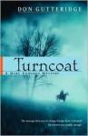 Turncoat: A Mark Edwards Mystery - Don Gutteridge